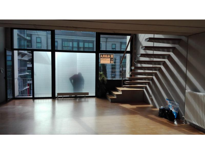 Noval inmobiliaria seguros administraci n de fincas - Gimnasio milladoiro ...